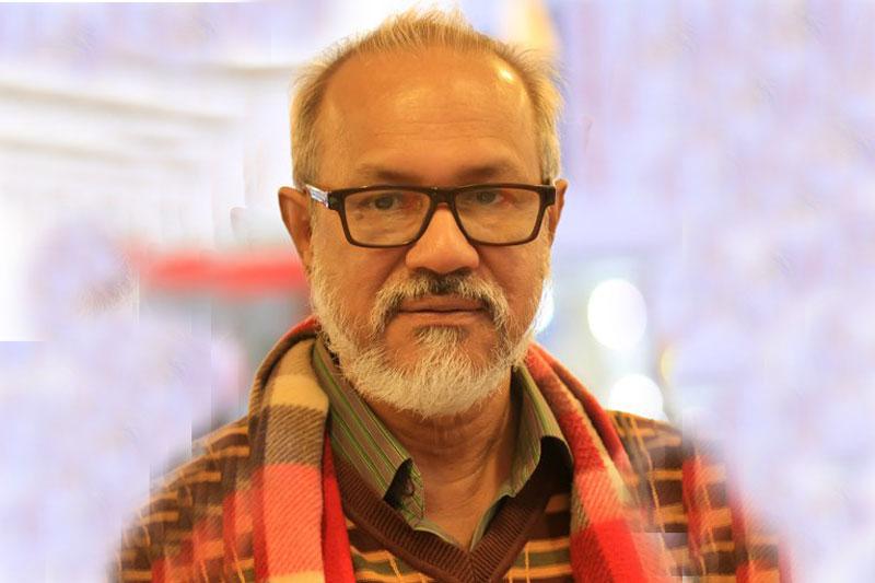 রকিব হাসান