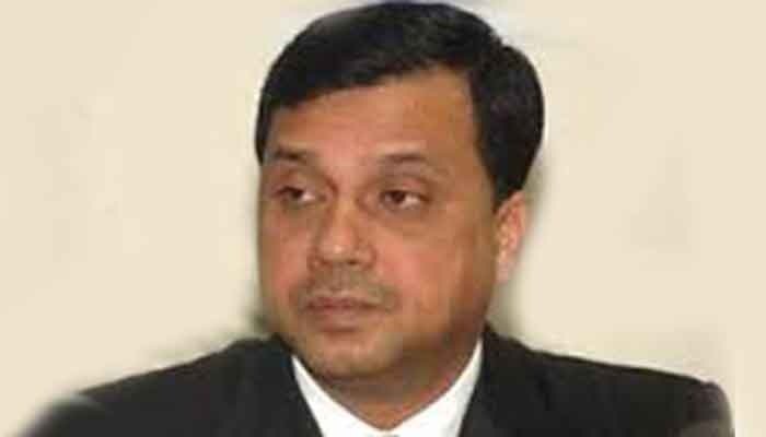 গিয়াস উদ্দিন আল মামুন