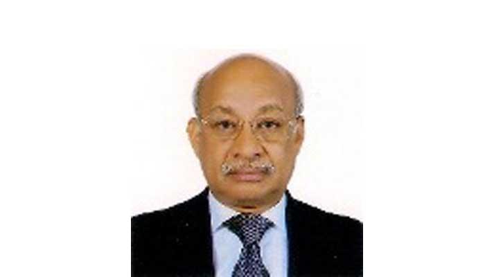 শামসুদ্দিন খান