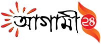 agami24.com